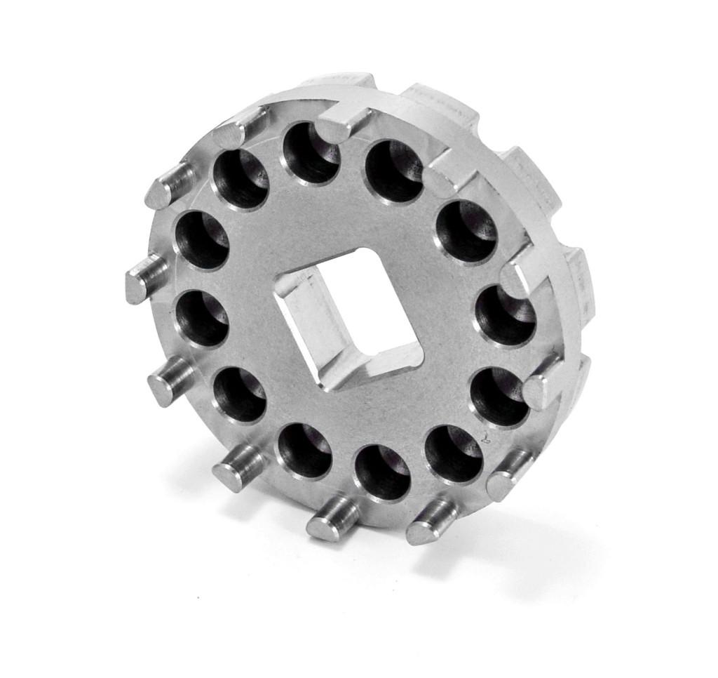 Rotor Compact Lockring Tool